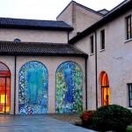 Musei San Domenico