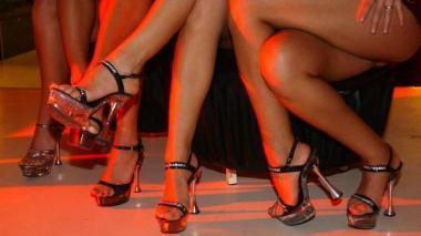 casa di tolleranza prostituzione