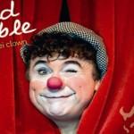 clown david larible