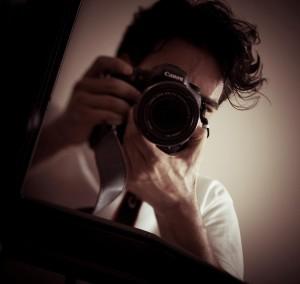 fotografo Andrea Ghirelli