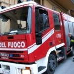 vigili_del_fuoco pompieri