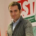Marco Di Maio PD
