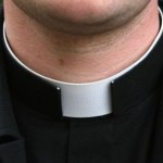 sacerdote prete