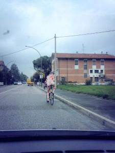 ciclista2