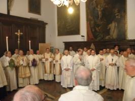 diocesi preti