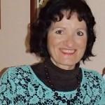 Margherita Piastrelloni