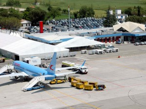 Aeroporto Forlì