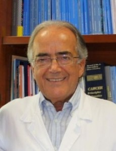 prof_dino_amadori