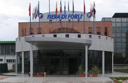 Fiera di Forlì