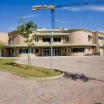 scuole-la-nave Forlì