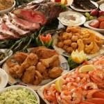 cibo mangiare