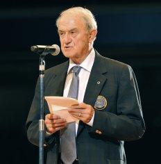 Bruno Grandi