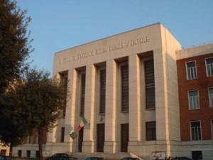 Itis Marconi scuola di Forlì