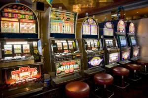 sala giochi slot free