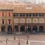 Palazzo Albertini Forlì