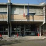 Liceo Scientifico Forlì
