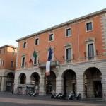 camera commercio Forlì