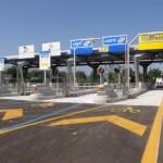 casello autostrada Forlì