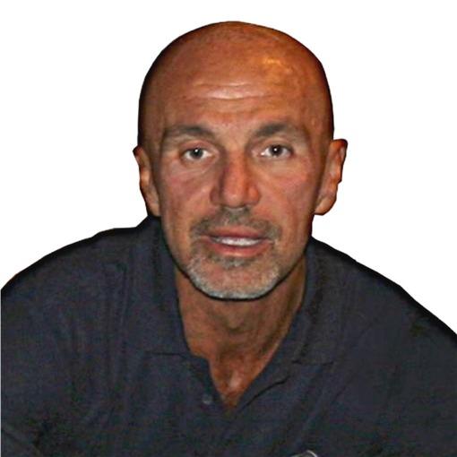 Daniele Avolio