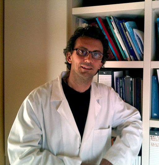 dottor stanganelli