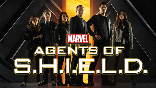marvels-agents-of-s-h-i-e-l-d-cast