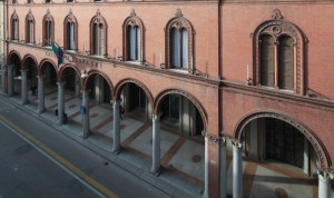 palazzo-cariromagna biondo flavio