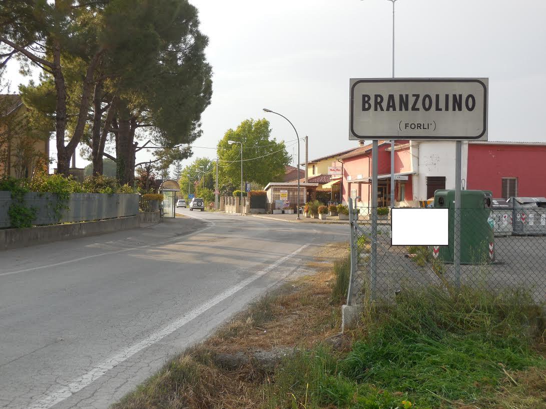 Branzolino di Forlì