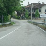Malmissole di Forlì