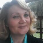 Simona Vietina Lista Obiettivo Comune