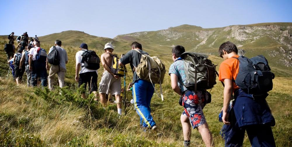 top-trekking
