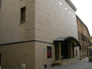 Teatro_Diego_Fabbri_di_Forlì