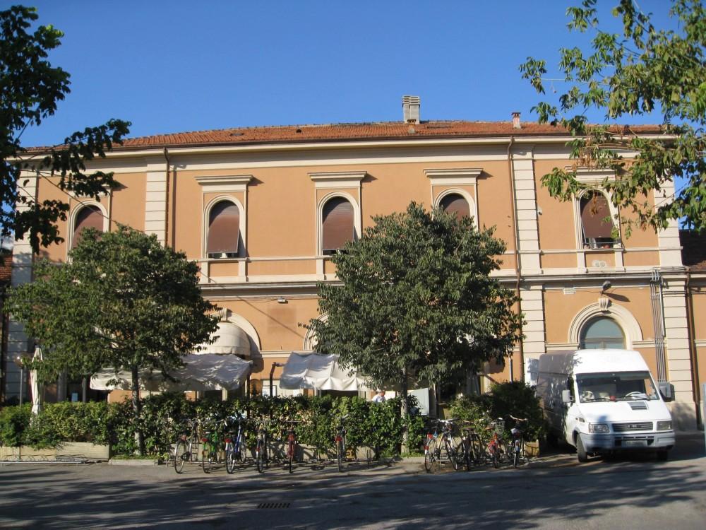 Vecchia_stazione_di_Forlì