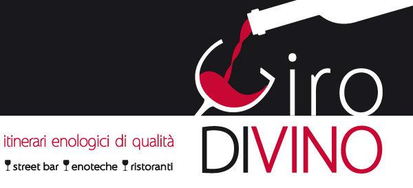 Giro diVino 2014 Forlì