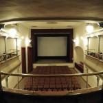 teatro Verdi Forlimpopoli