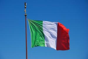 tricolore_bandiera