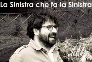 Nicola Candido