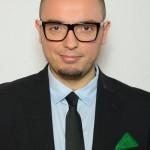 Daniele Mezzacapo Lega Nord