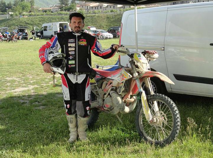 Paolo Cangini