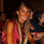 Sara Samorì