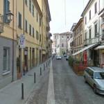 Via-Giorgio-Regnoli Forlì