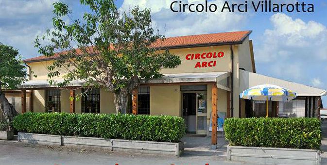 Villarotta Circolo Arci