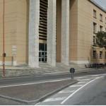 liceo classico Forlì