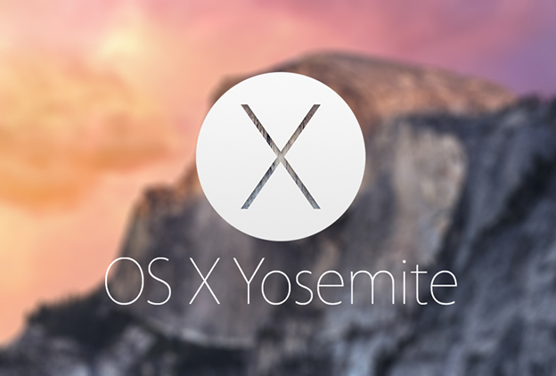 Mac Os X Yosemite - Beta pubblica disponibile da oggi