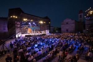 Festival-di-Castrocaro