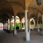 Chiostro_di_San_Mercuriale Forlì