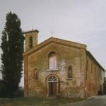 Pieve_di_San_Martino_in_Barisano