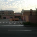 I Portici di Forlì