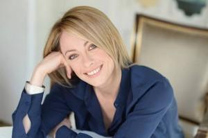 Giorgia Meloni Fratelli d'Italia