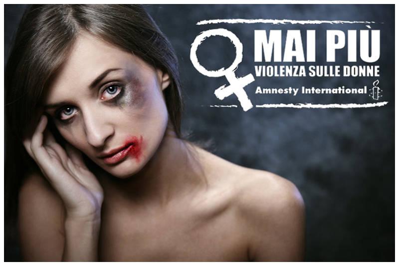 contro-la-violenza-sulle-donne