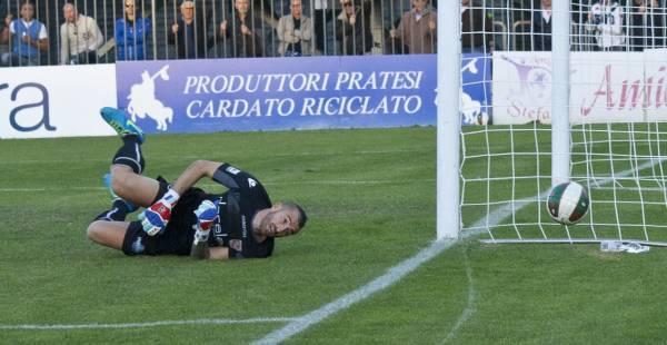 Scotti Forlì Calcio